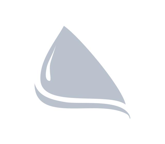 Клапан запорный А.КЗ.Р. для АЭС DN 10... 150, PN 0.63... 4,0 МПа