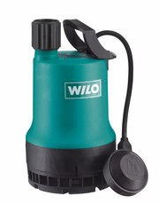 Wilo TM/TMW