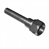 Danfoss Гильзы защитные стальные 187F0036