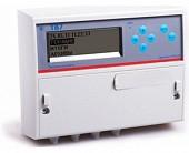 Danfoss ТВ7-04 тепловычислитель, RS233, RS485 187F0043