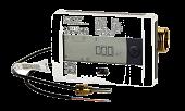 Danfoss Адаптер для установки на стену SonoSafe/SonoSelect 014U4070