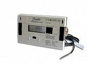 Danfoss INDIV-X-SP2-P, Антенный сплиттер, пассивный, 2 вх 187F0026