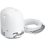 Danfoss ABNM 082F1198