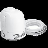 Danfoss ABNM 082F1193_1