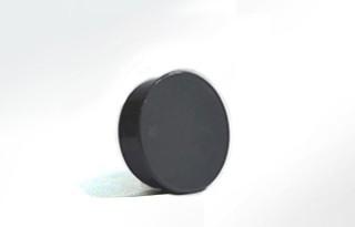Заглушка раструба ф110