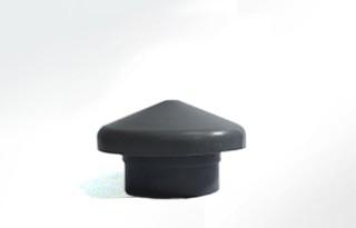 Зонт вентиляционный ф110