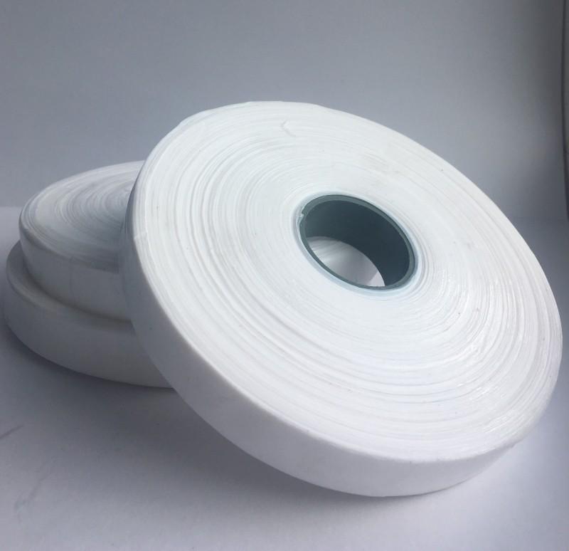 Лента ФУМ, Н=30 мм, 1 рулон = 1,2 кг