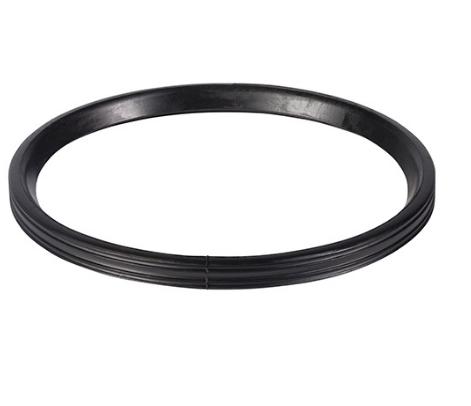 Уплотненное кольцо DN 160 KG Ostendorf