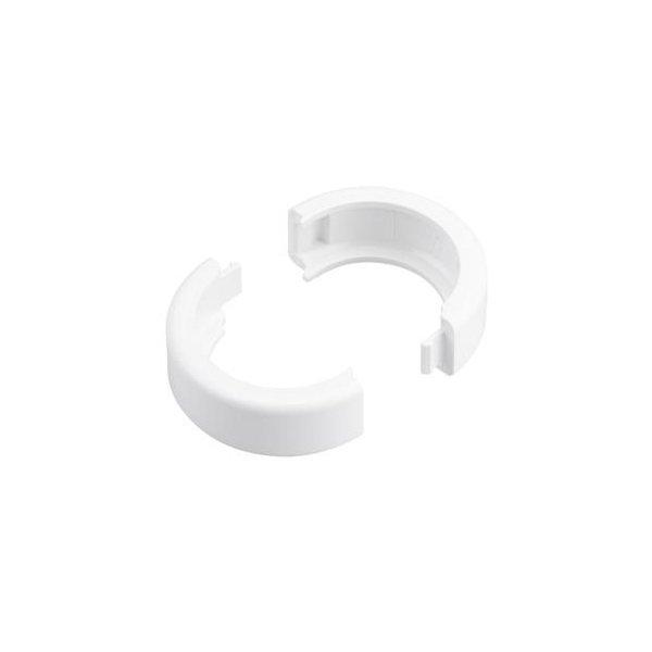 Элемент защиты Danfoss 013G5287